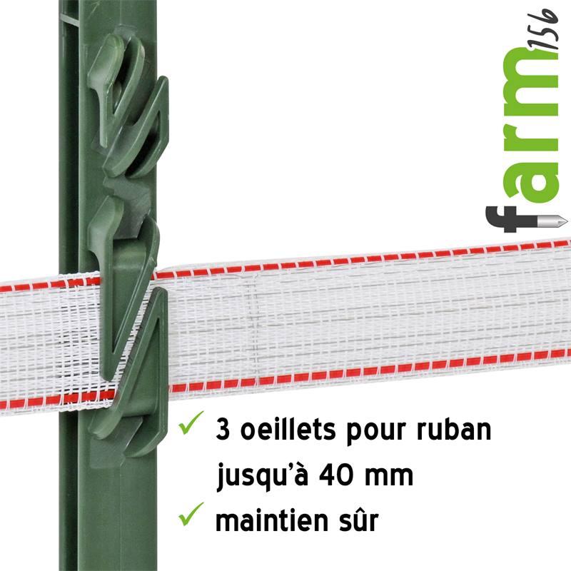 44463.40-8-40x-piquets-de-cloture-electrique-farm-156-de-voss-farming-156-cm-11-oeillets-vert.jpg