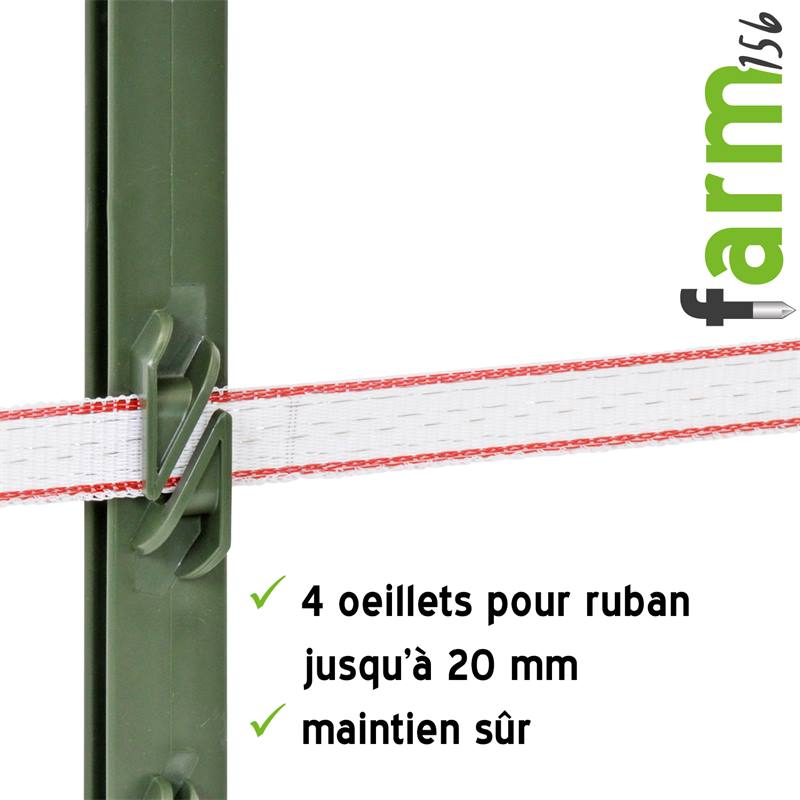 44463.40-9-40x-piquets-de-cloture-electrique-farm-156-de-voss-farming-156-cm-11-oeillets-vert.jpg