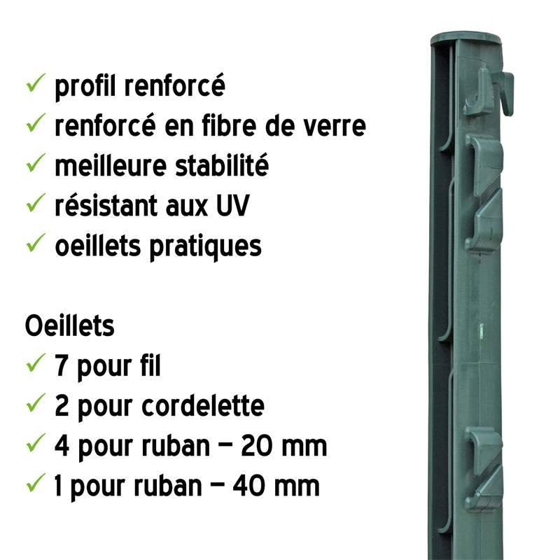 44469-4-120-x-piquets-de-cloture-electrique-74-cm-piquet-pour-petits-animaux-pack-xxl-vert.jpg