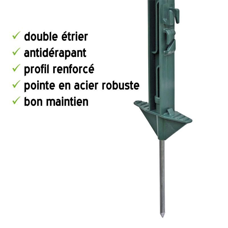 44469-5-120-x-piquets-de-cloture-electrique-74-cm-piquet-pour-petits-animaux-pack-xxl-vert.jpg