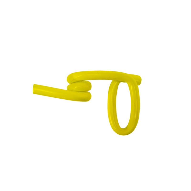 44493-1-25-x-isolateurs-complementaires-pour-rubans-jusqua-40-mm-pour-piquet-en-fibre-de-verre-44474