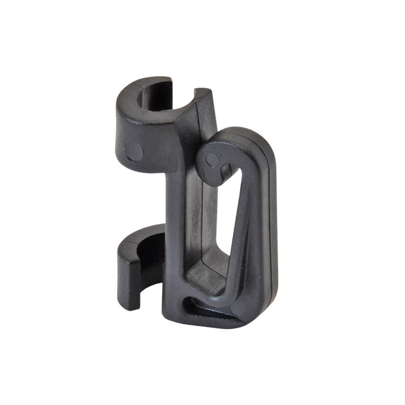 44496-1-25-x-isolateurs-supplementaires-pour-piquets-en-fibre-de-verre-ovales.jpg