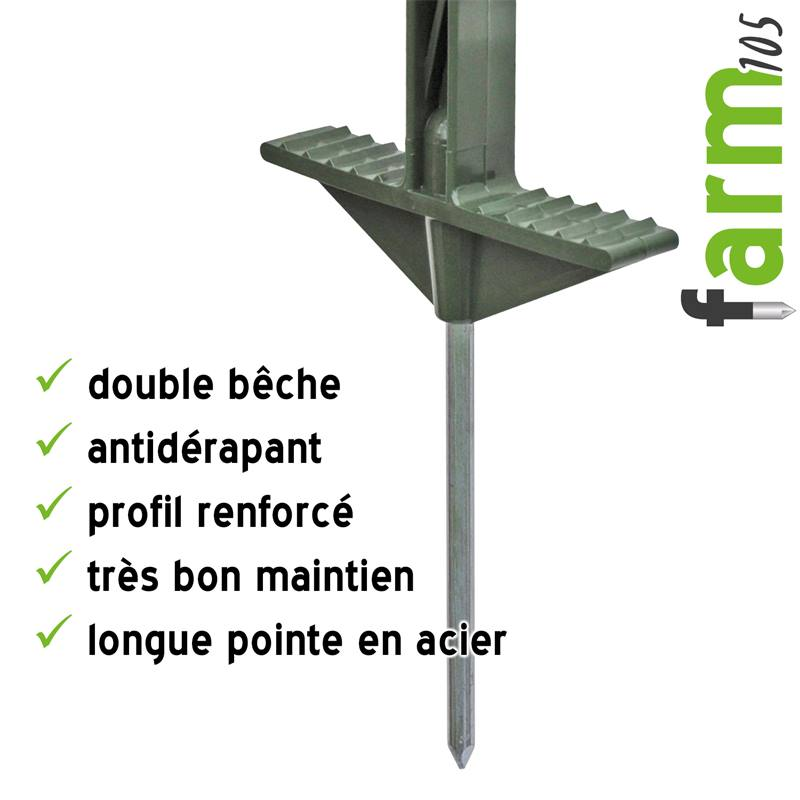 44499-4-20-x-piquets-de-cloture-electrique-farm-105-de-voss-farming-105-cm-8-oeillets-vert.jpg