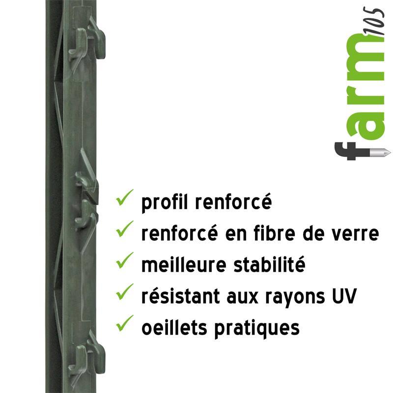 44499-5-20-x-piquets-de-cloture-electrique-farm-105-de-voss-farming-105-cm-8-oeillets-vert.jpg