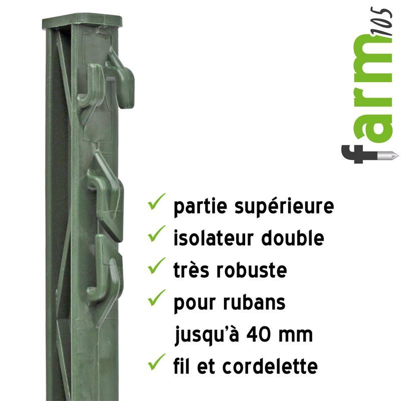 44499-6-20-x-piquets-de-cloture-electrique-farm-105-de-voss-farming-105-cm-8-oeillets-vert.jpg