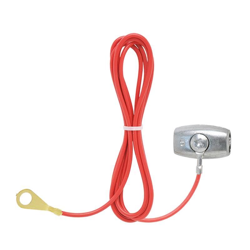 44512-1-cable-de-raccordement-pour-cordelette-voss-farming-130-cm-a-visser.jpg