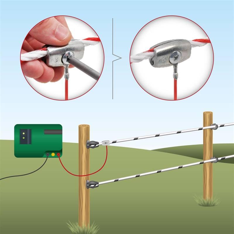 44512-2-cable-de-raccordement-pour-cordelette-voss-farming-130-cm-a-visser.jpg