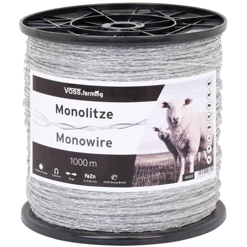 44544-1-mono-fil-polywire-1-000-m-transparent-2.jpg