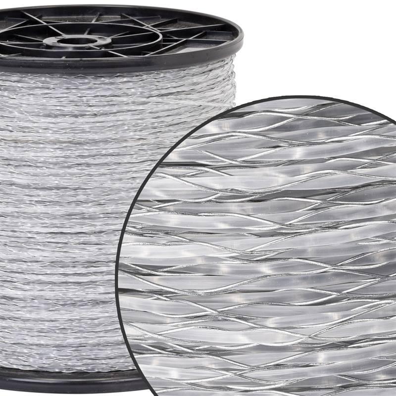 44544-3-mono-fil-polywire-1-000-m-transparent-2.jpg