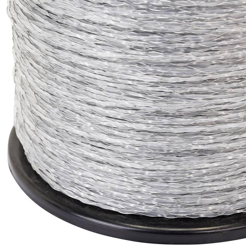 44544-4-mono-fil-polywire-1-000-m-transparent-2.jpg