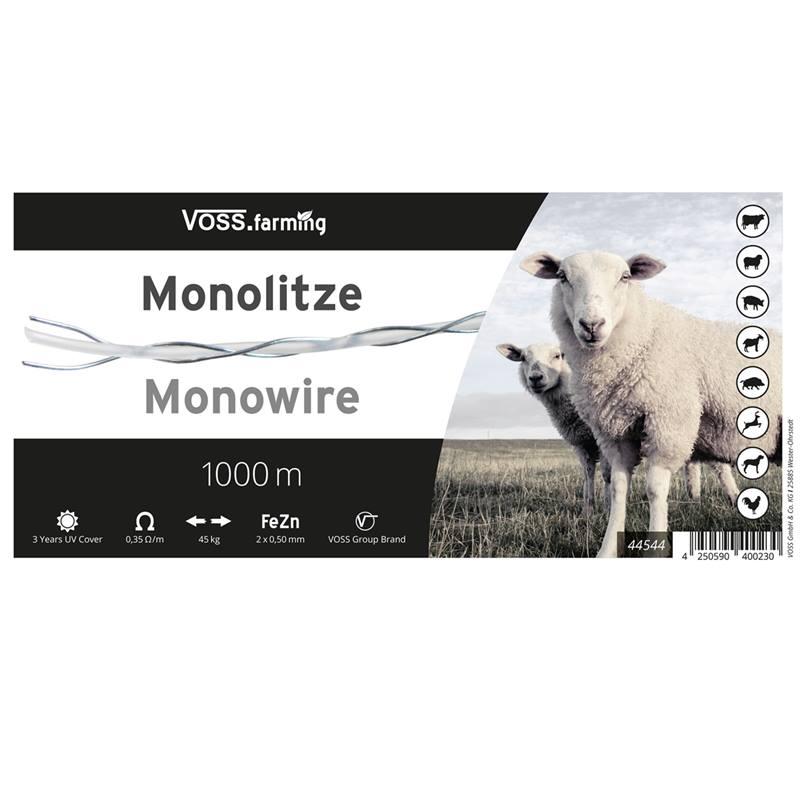 44544-9-mono-fil-polywire-1-000-m-transparent-2.jpg