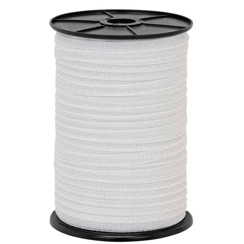 44554.4-4-4x-bobines-de-ruban-de-cloture-electrique-voss-farming-250-m-10-mm-4-x-0-16-conducteurs-en