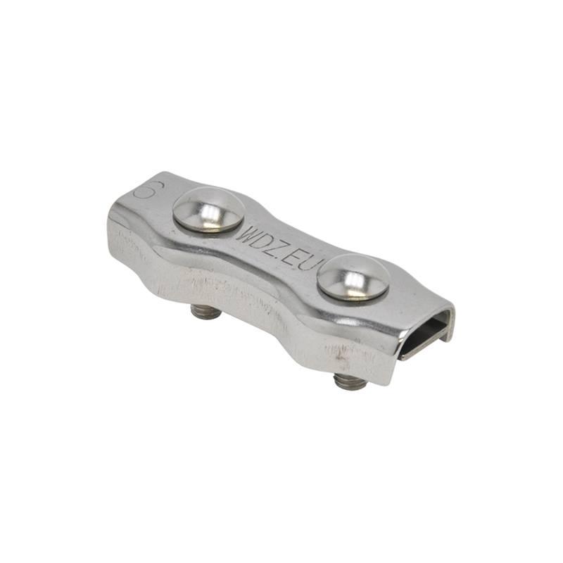 44616-1-5-x-connecteurs-de-cloture-electrique-de-voss-farming-pour-cordelette-6-mm-acier-inoxydable.