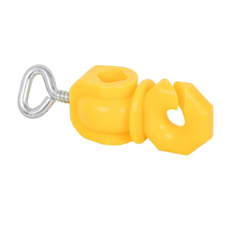 44625-1-25-isolateurs-supplementaires-de-voss-farming-avec-vis-de-blocage-jaune.jpg