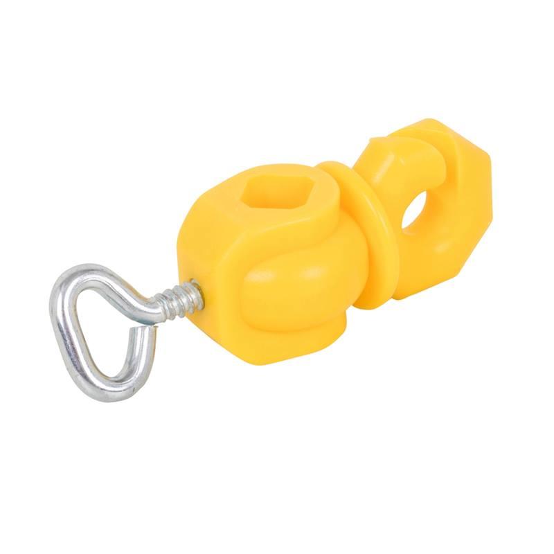 44625-2-25-isolateurs-supplementaires-de-voss-farming-avec-vis-de-blocage-jaune.jpg
