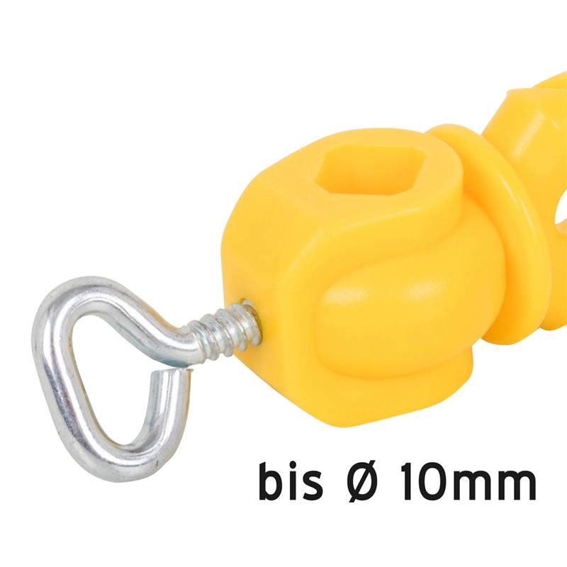 44625-3-25-isolateurs-supplementaires-de-voss-farming-avec-vis-de-blocage-jaune.jpg