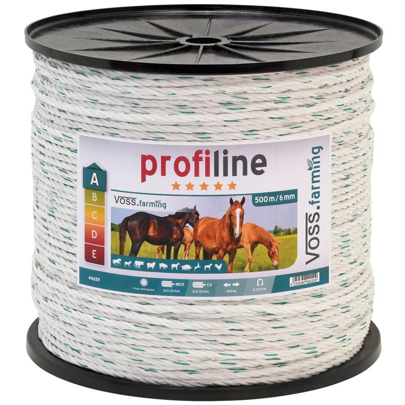 44659-1-cordelette-pour-cloture-electrique-500-m-6-mm-3-x-0-30-cuivre-3-x-0-3-acier-inoxydable-blanc