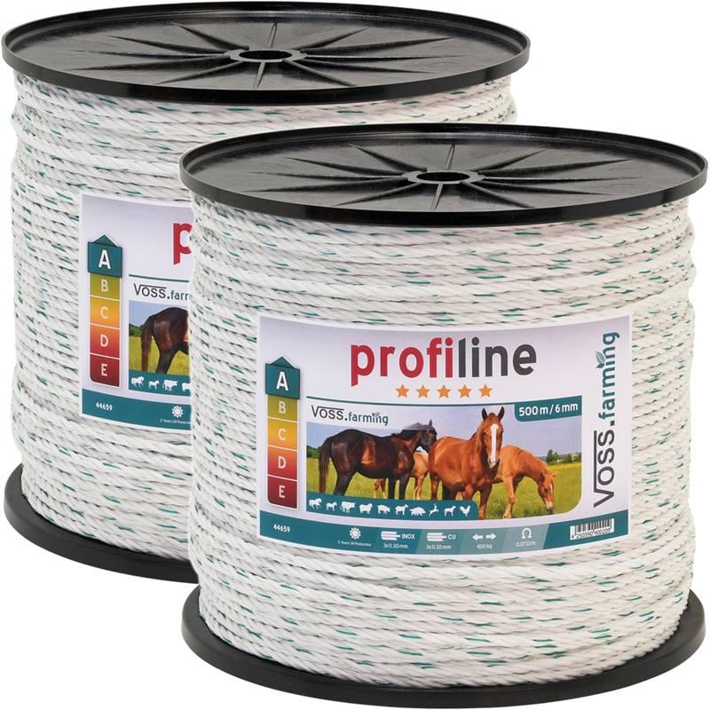 44659.2A-1-2x-bobines-de-cordelette-pour-cloture-electrique-500-m-6-mm-3-x-0-3-cu-0-3-acier-inoxydab