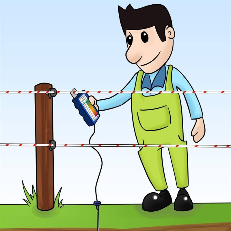 44698-2-testeur-de-cloture-8-kv-de-voss-farming-a-8-niveaux-1-000-a-8-000-v.jpg