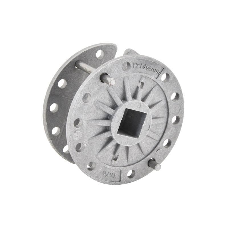 44715-2-2-x-tendeurs-de-fil-acier-et-de-cordelette-pour-cloture-electrique-de-voss-farming-rond.jpg