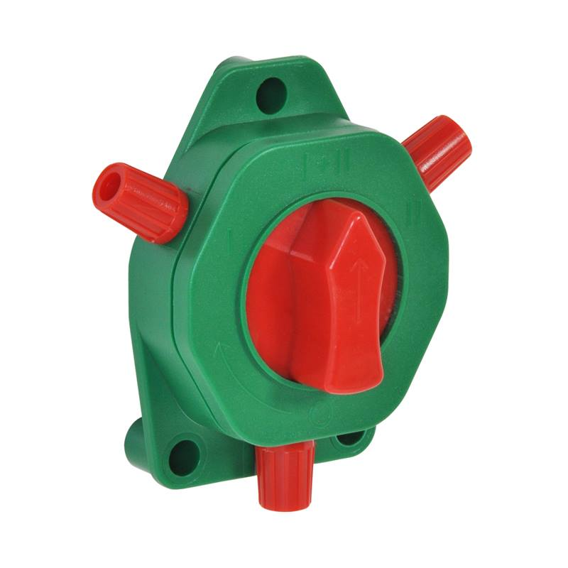 44767-1-interrupteur-de-cloture-voss-farming-avec-bouton-rotatif-robuste-nouvelle-version-rouge-vert