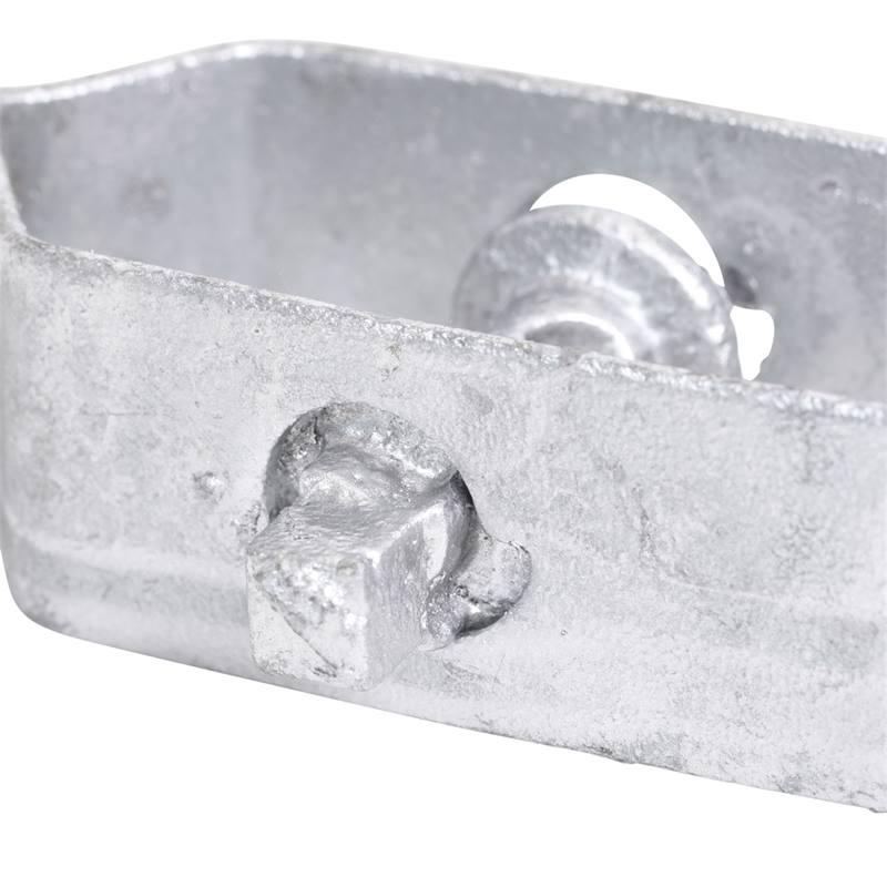 44776-6-5-tendeurs-voss-farming-pour-fil-metallique-galvanise-a-chaud-100-mm.jpg