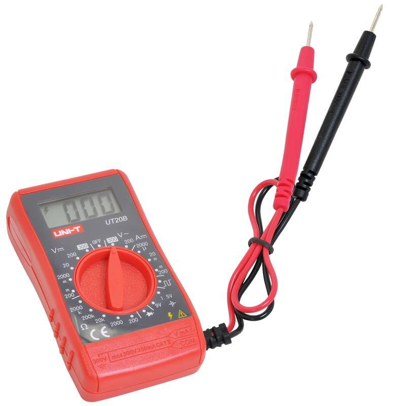 44796-2-multimetre-numerique-uni-t-ut-20b-mini.jpg