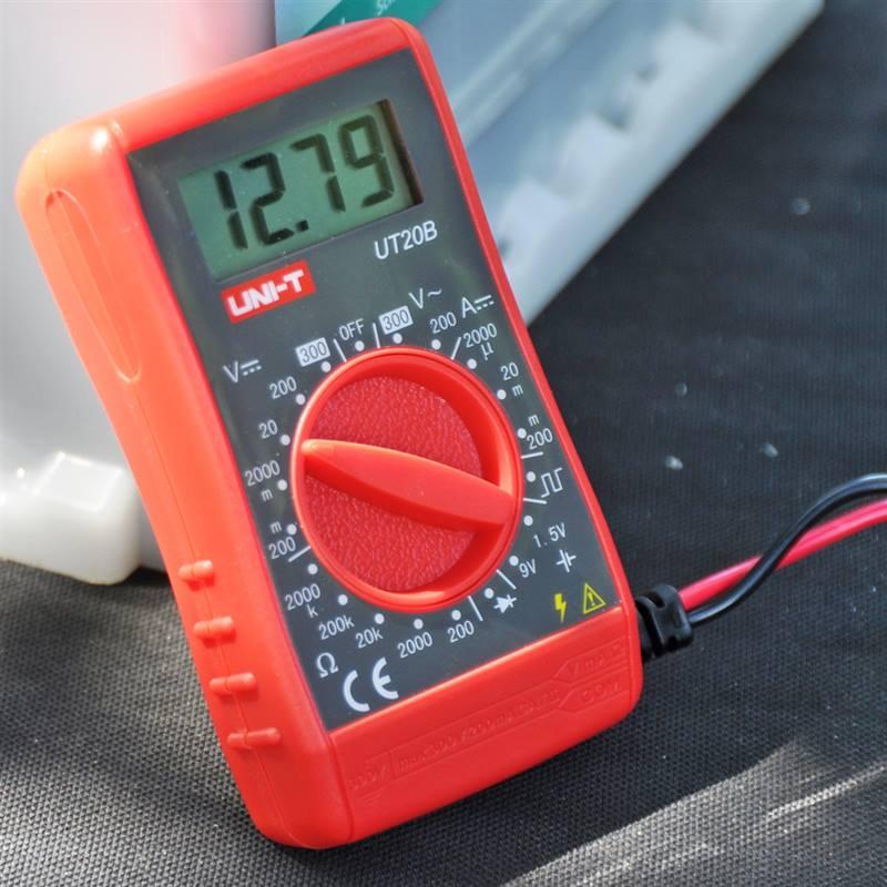 44796-3-multimetre-numerique-uni-t-ut-20b-mini.jpg