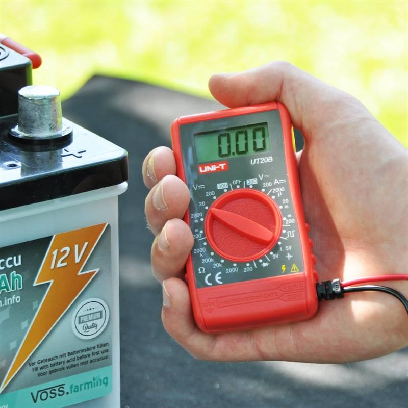 44796-4-multimetre-numerique-uni-t-ut-20b-mini.jpg
