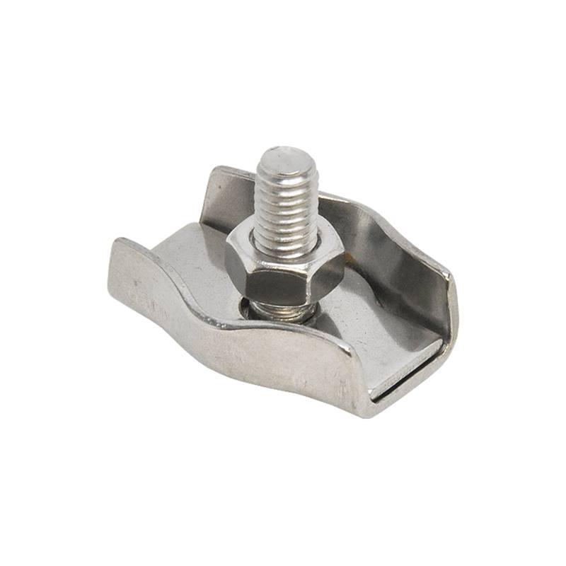 44798-2-5-x-connecteurs-de-cloture-electrique-simplex-de-voss-farming-pour-cordelette-6-mm-acier-ino
