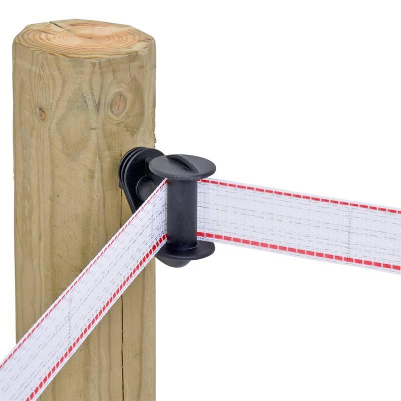 44817-6-2-x-isolateurs-dangle-pour-rubans-cavallo-40-mm.jpg