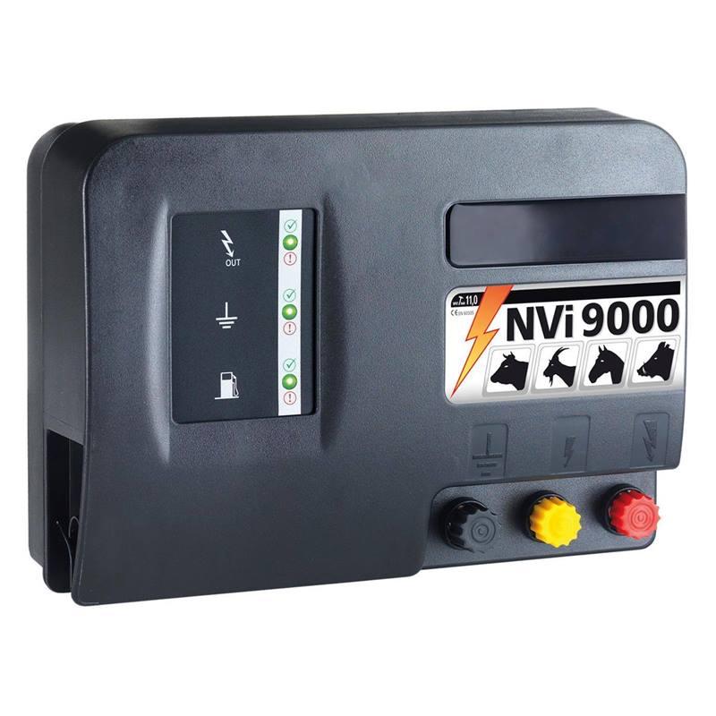 44869-1-nvi-9000-de-voss-farming-electrificateur-de-230-volt-tres-puissant.jpg