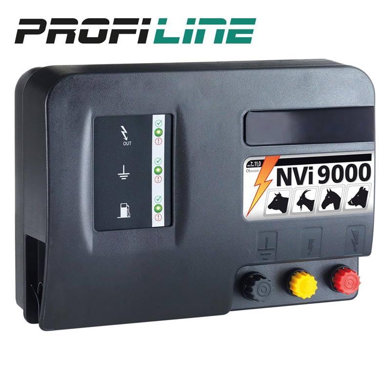 44869-2-nvi-9000-de-voss-farming-electrificateur-de-230-volt-tres-puissant.jpg