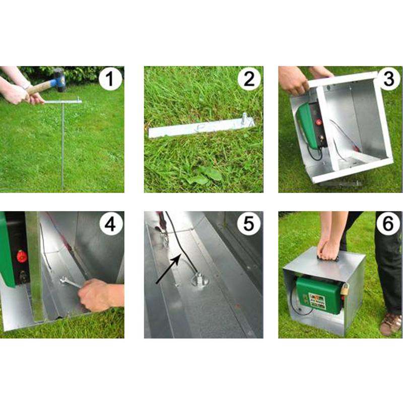 44872-3-piquet-antivol-voss-farming-pour-boitier-portatif-metallique.jpg
