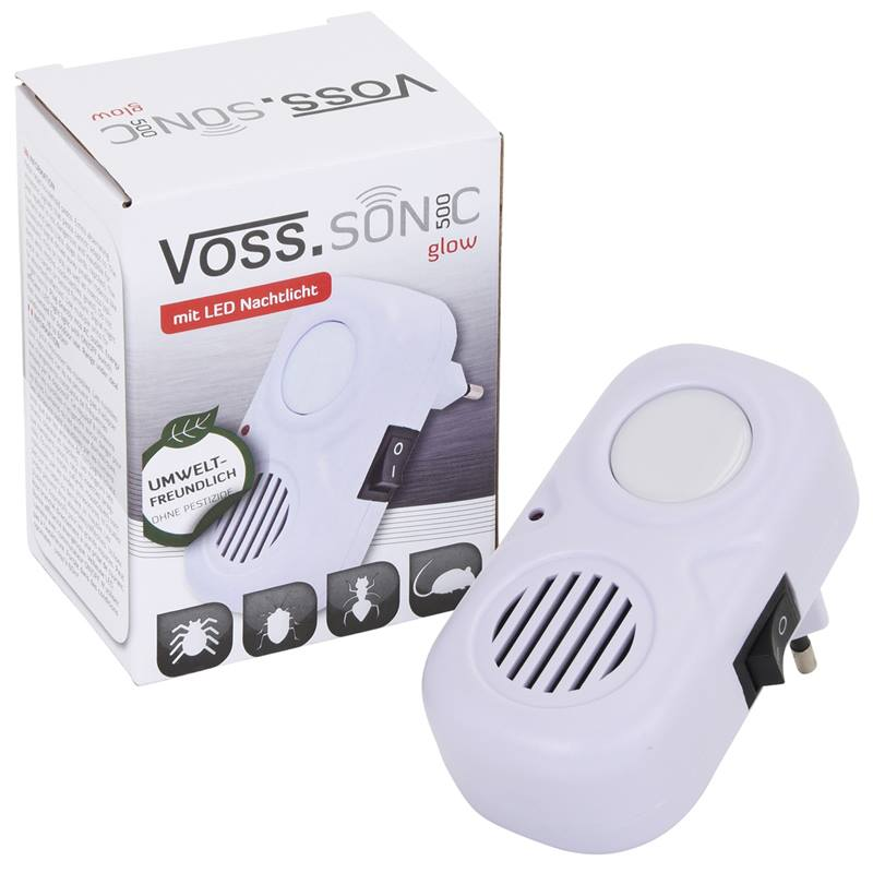 45005.3-8-3x-voss-sonic-500-glow-repulsif-a-ultrasons-pack-eco-lutte-contre-les-nuisibles-protection