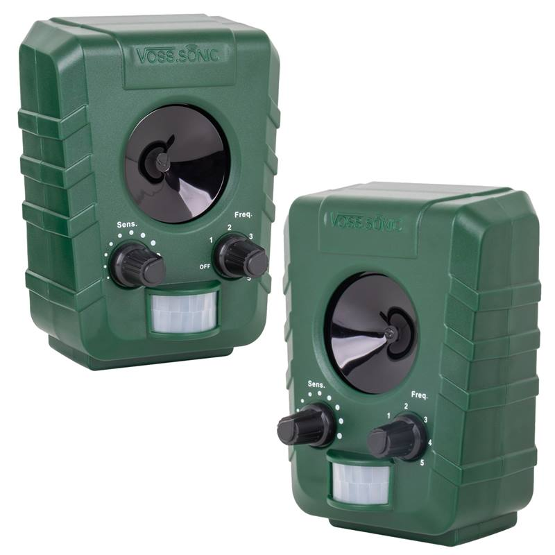 45018-1-lot-malin-2-dispositifs-repulsifs-a-ultrasons-voss-sonic-1200.jpg