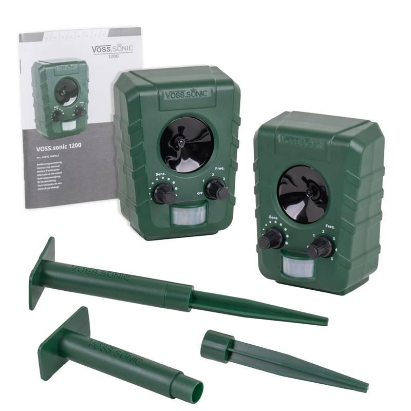 45018-2-lot-malin-2-dispositifs-repulsifs-a-ultrasons-voss-sonic-1200.jpg