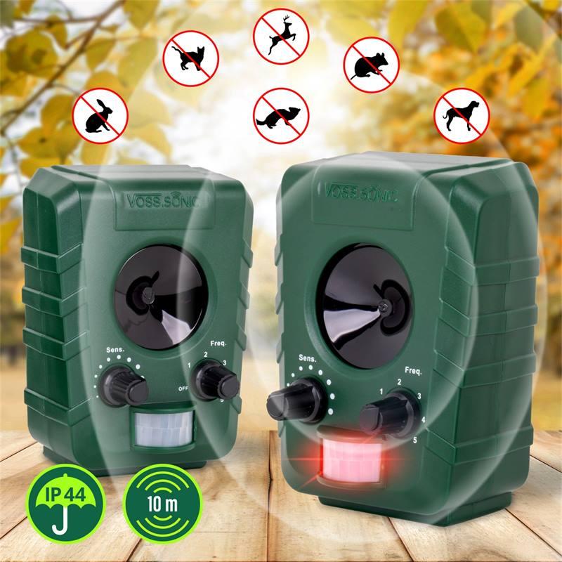 45018-3-lot-malin-2-dispositifs-repulsifs-a-ultrasons-voss-sonic-1200.jpg