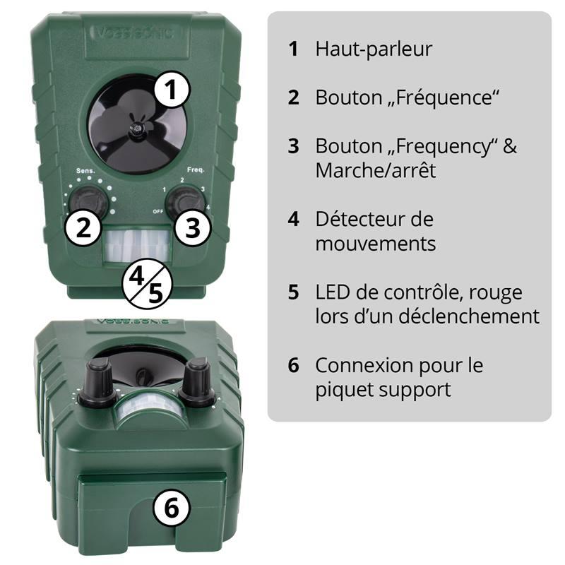 45018-7-lot-malin-2-dispositifs-repulsifs-a-ultrasons-voss-sonic-1200.jpg