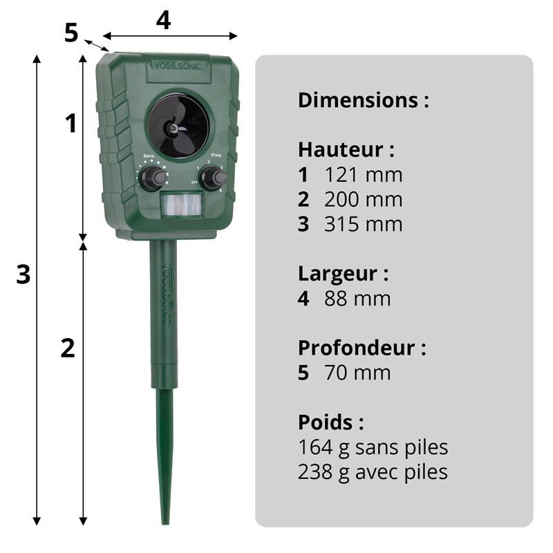 45018-8-lot-malin-2-dispositifs-repulsifs-a-ultrasons-voss-sonic-1200.jpg