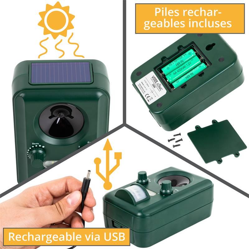 45022.2-4-lot-de-2-repulsif-a-ultrasons-voss-sonic-2000-solaire-flash-–-repulsif-contre-les-chats-et