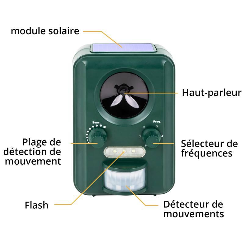 45022.2-7-lot-de-2-repulsif-a-ultrasons-voss-sonic-2000-solaire-flash-–-repulsif-contre-les-chats-et