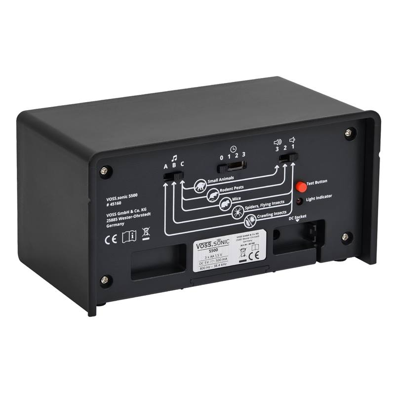 45160-2-dispositif-repulsif-a-ultrasons-pour-rats-souris-et-insectes-couvre-jusqua-325-m2.jpg