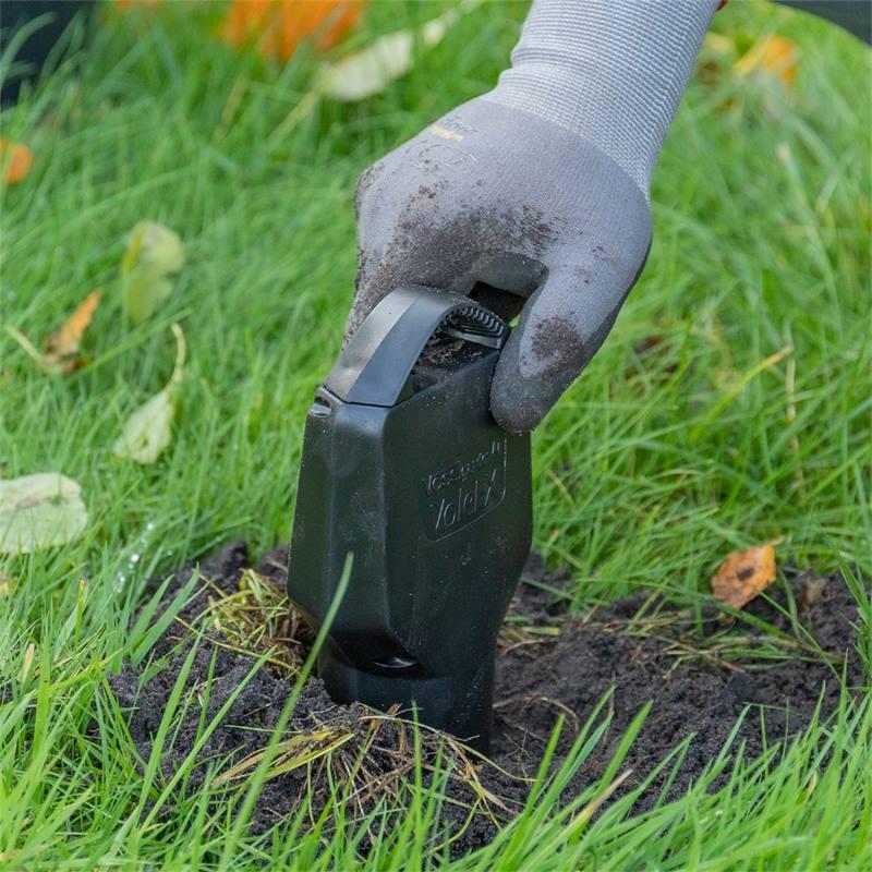 45227-10-3-x-pieges-a-campagnols-voleex-voss-garden.jpg
