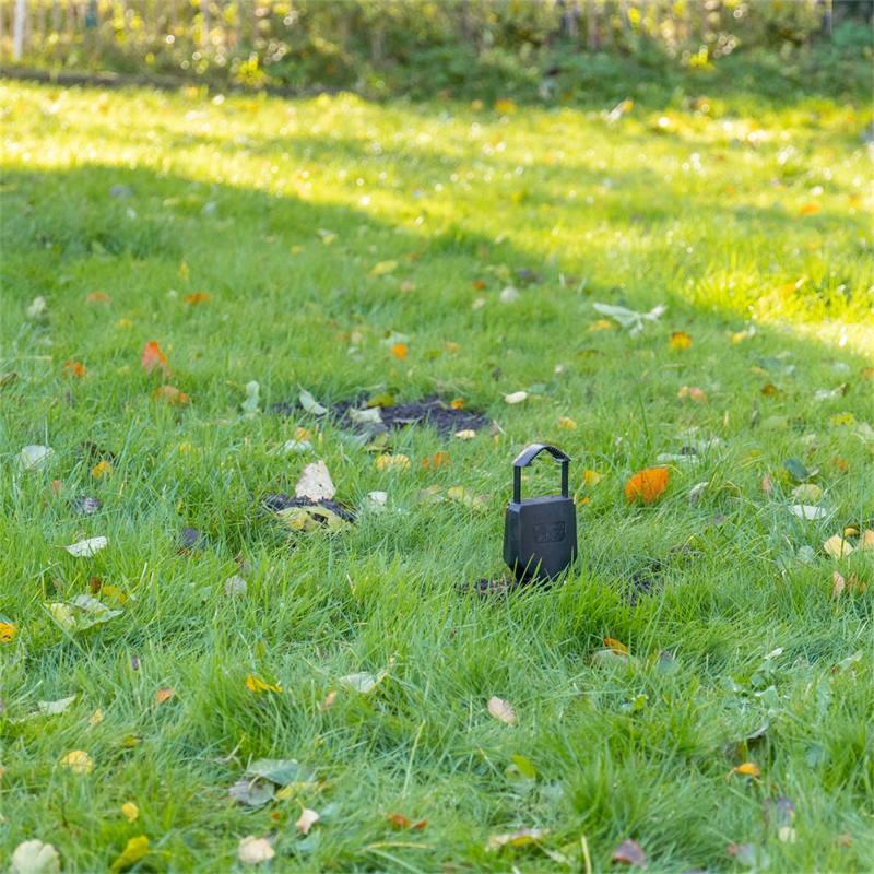 45227-14-3-x-pieges-a-campagnols-voleex-voss-garden.jpg