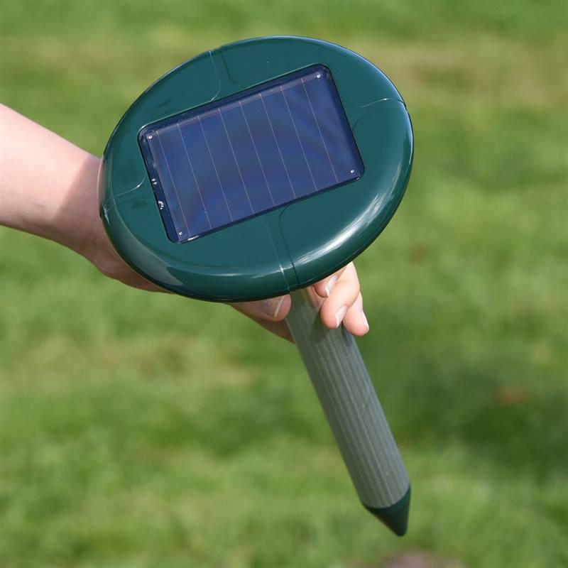 45237.3-10-lot-de-3-repulsif-solaire-contre-les-taupes-voss-sonic-moleex-1000-avec-sons-et-vibration