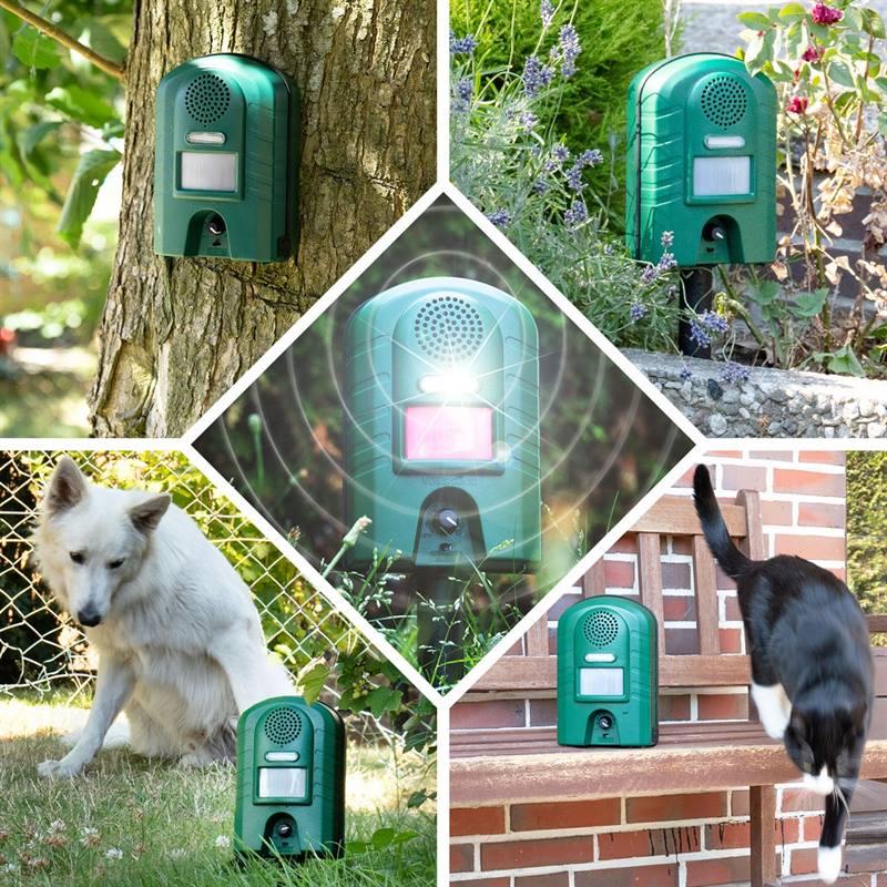45341-3-appareil-repulsif-a-ultrasons-voss-sonic-2800-avec-flash-repulsif-contre-les-chats-les-chien