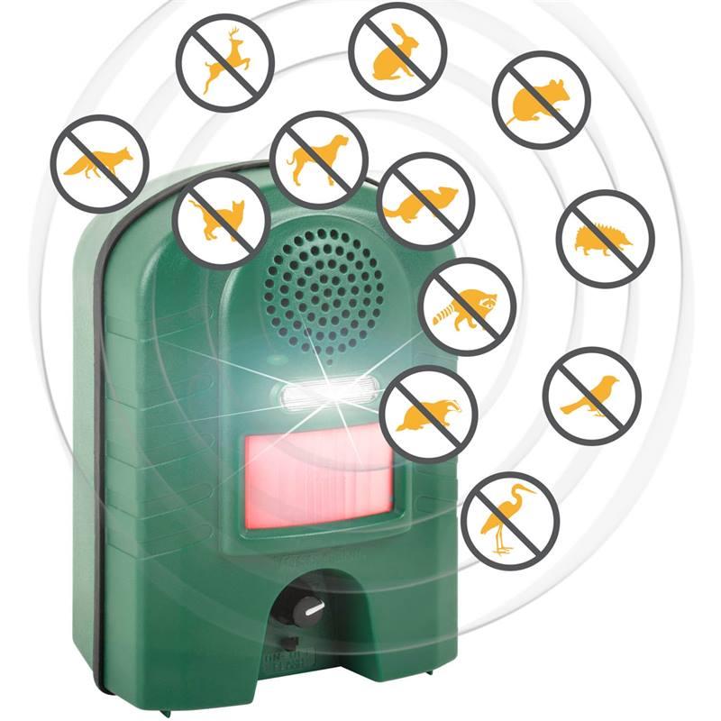 45341-8-appareil-repulsif-a-ultrasons-voss-sonic-2800-avec-flash-repulsif-contre-les-chats-les-chien