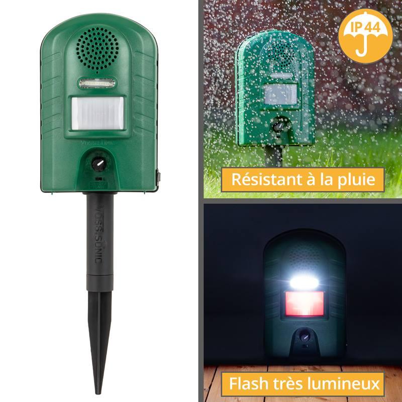 45343-3-appareil-repulsif-a-ultrasons-voss-sonic-2800-avec-flash-et-adaptateur-secteur-repulsif-cont