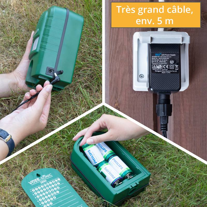 45343-5-appareil-repulsif-a-ultrasons-voss-sonic-2800-avec-flash-et-adaptateur-secteur-repulsif-cont